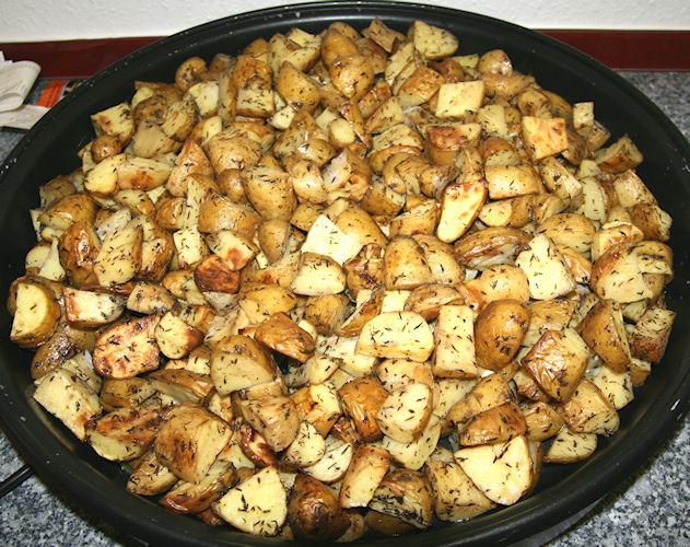 kuchen buffet vorschläge
